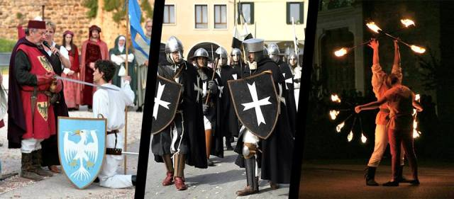 armigeri focolieri este medievale nella terra di ezzelino 2016.jpg