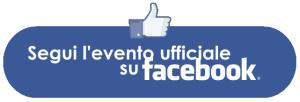 segui evento su facebook san zenone degli ezzelini borgo dei bambini e famiglie nella terra di ezzelino