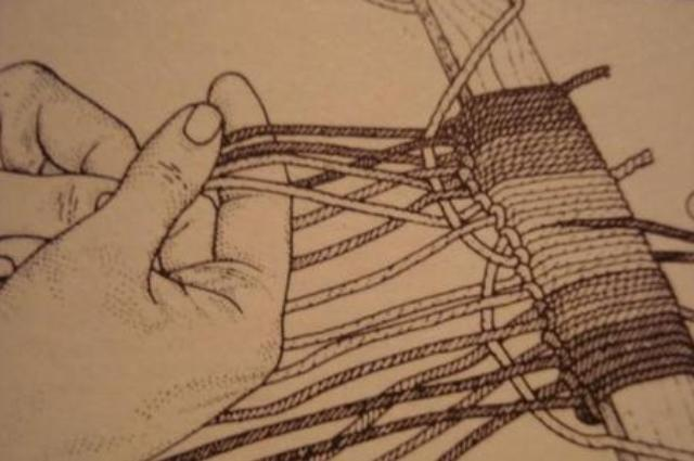 tessitura medievale - fonte google.jpg