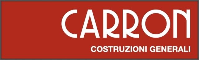02.0 - Carron costruzioni generali - nella terra di ezzelino 2016 san zenone degli ezzelini.jpg
