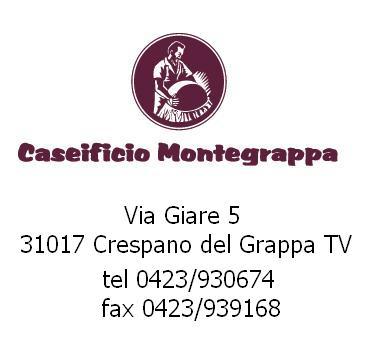 Caseificio Montegrappa.JPG