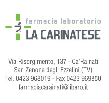 farmacia laboratorio la carinatese.JPG