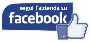 segui azienda su facebook nella terra di ezzelino