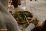 010 Maurizio Baldan - Nella Terra di Ezzelino - cena medievale 2016