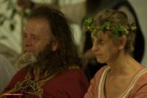 03 Diego Selmin - Nella Terra di Ezzelino - cena medievale 2016