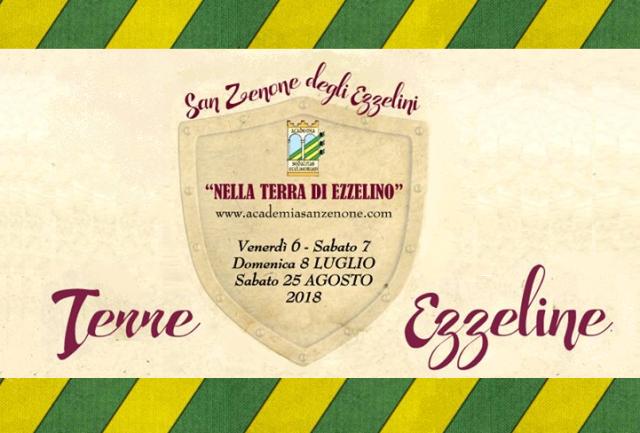 san zenone degli ezzelini nella terra di ezzelino 2018 academia sodalitas ecelinorum.png