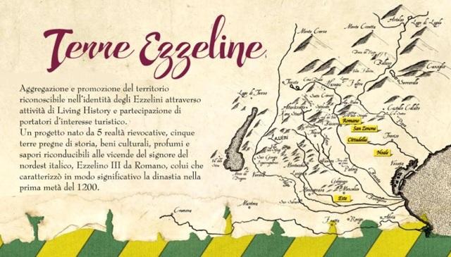terre ezzeline 2018 academia sodalitas ecelinorum san zenone degli ezzelini