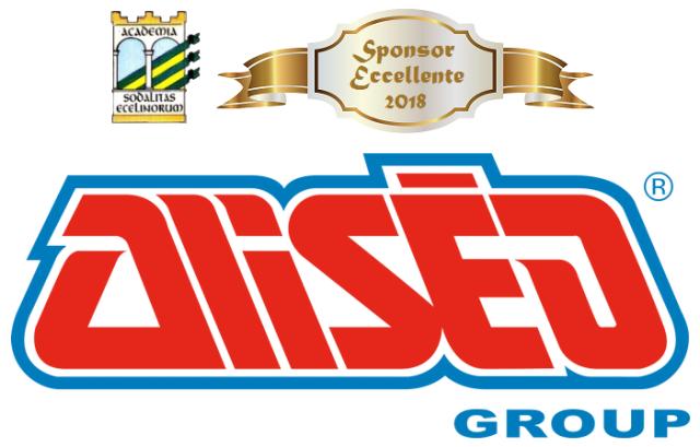 ASE - Nella Terra di Ezzelino 2018 - Aliseo Group Sponsor Eccellente giornate medievali 6, 7, 8 luglio 2018 San Zenone degli Ezzelini TV.png