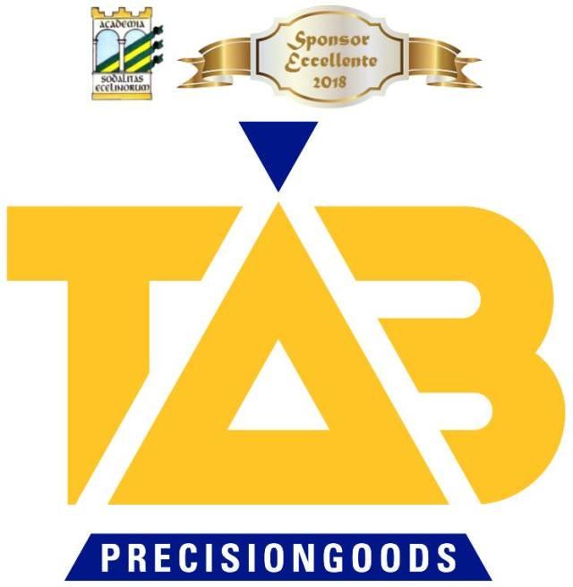 ase-nella-terra-di-ezzelino-2018-TAB www.tabtorneria.net sponsor-eccellente-giornate-medievali-6-7-8-luglio-2018-san-zenone-degli-ezzelini-tv