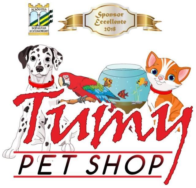ase-nella-terra-di-ezzelino-2018-Tumy Pet Shop sponsor-eccellente-giornate-medievali-6-7-8-luglio-2018-san-zenone-degli-ezzelini-tv